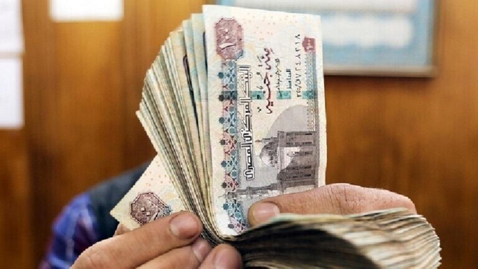 مصر.. ارتفاع معدل التضخم الرئيسي إلى 5.6% في يونيو