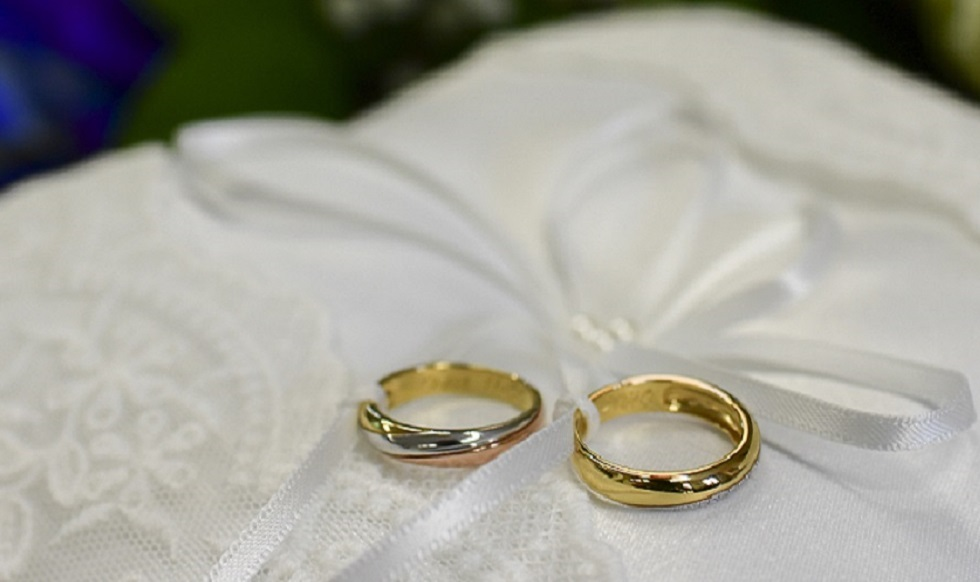 سوريا.. حفل زفاف ينتهي بمقتل والدة العريس