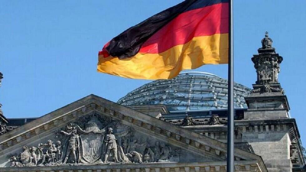 الخارجية الألمانية تستدعي السفير الصيني بشأن قانون الأمن القومي في هونغ كونغ