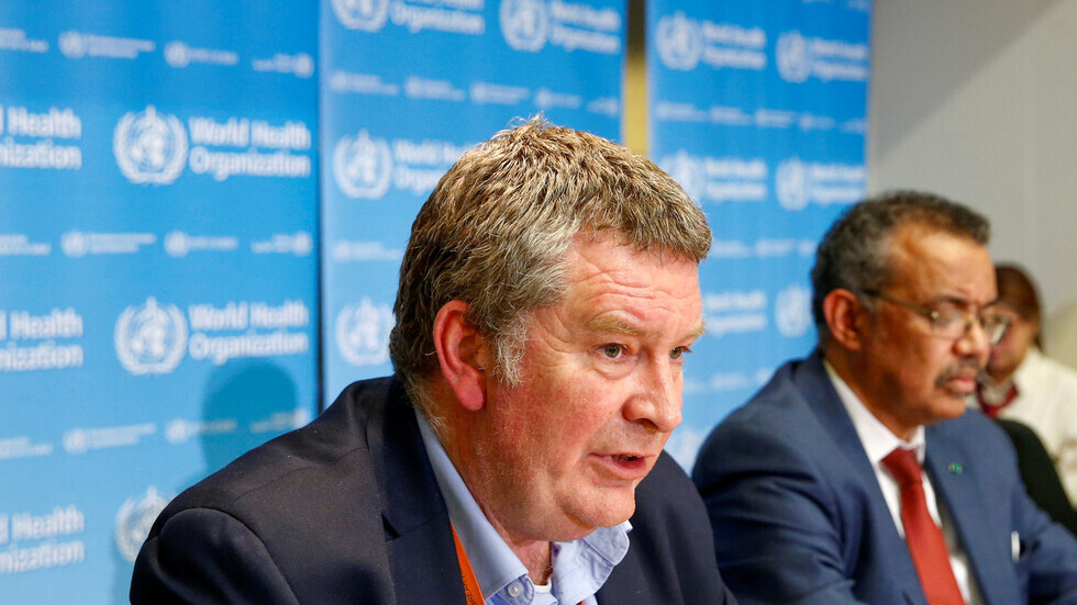 الصحة العالمية: من غير المرجح أننا نستطيع القضاء على فيروس كورونا في الظروف الحالية