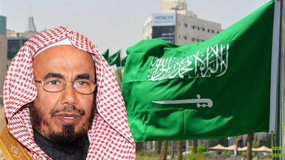 عضو هيئة كبار العلماء في السعودية: معصية الغناء لا تمنع من الدعاء بالرحمة للمغنين (فيديو)