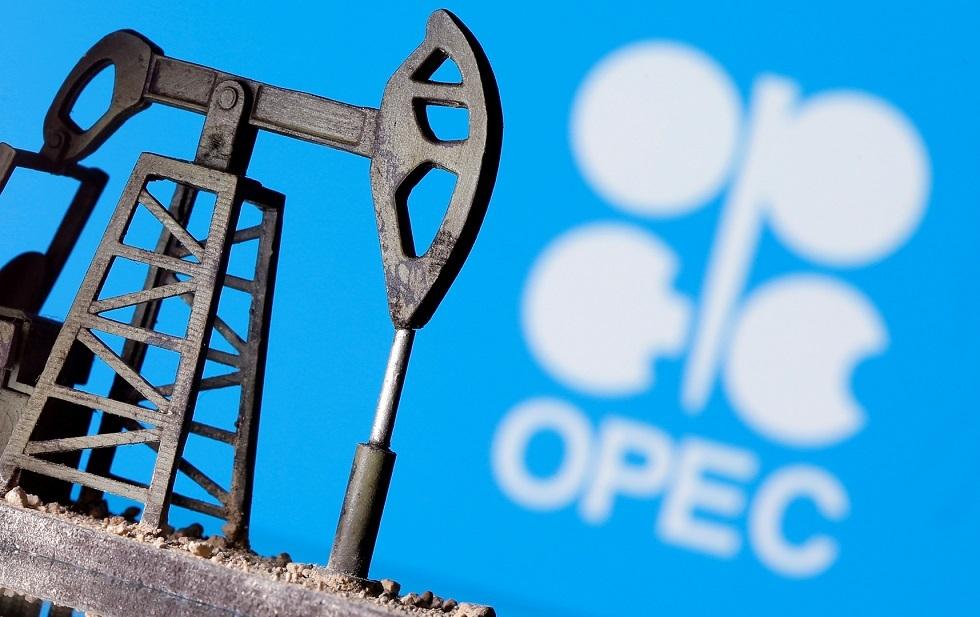 أوبك وحلفاؤها تستعد لتخفيف تخفيضات النفط في ظل بوادر انتعاش بعد قيود فيروس كورونا