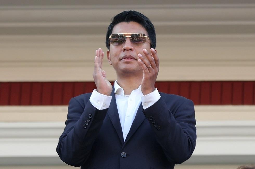 مدغشقر.. وفاة برلمانيين اثنين جراء إصابتهما بفيروس كورونا