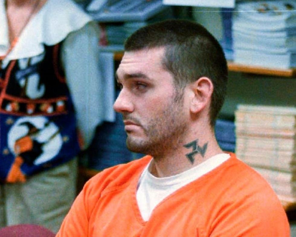 القضاء الأمريكي يقرر تنفيذ أول إعدام فدرالي في الولايات المتحدة منذ 17 عاما