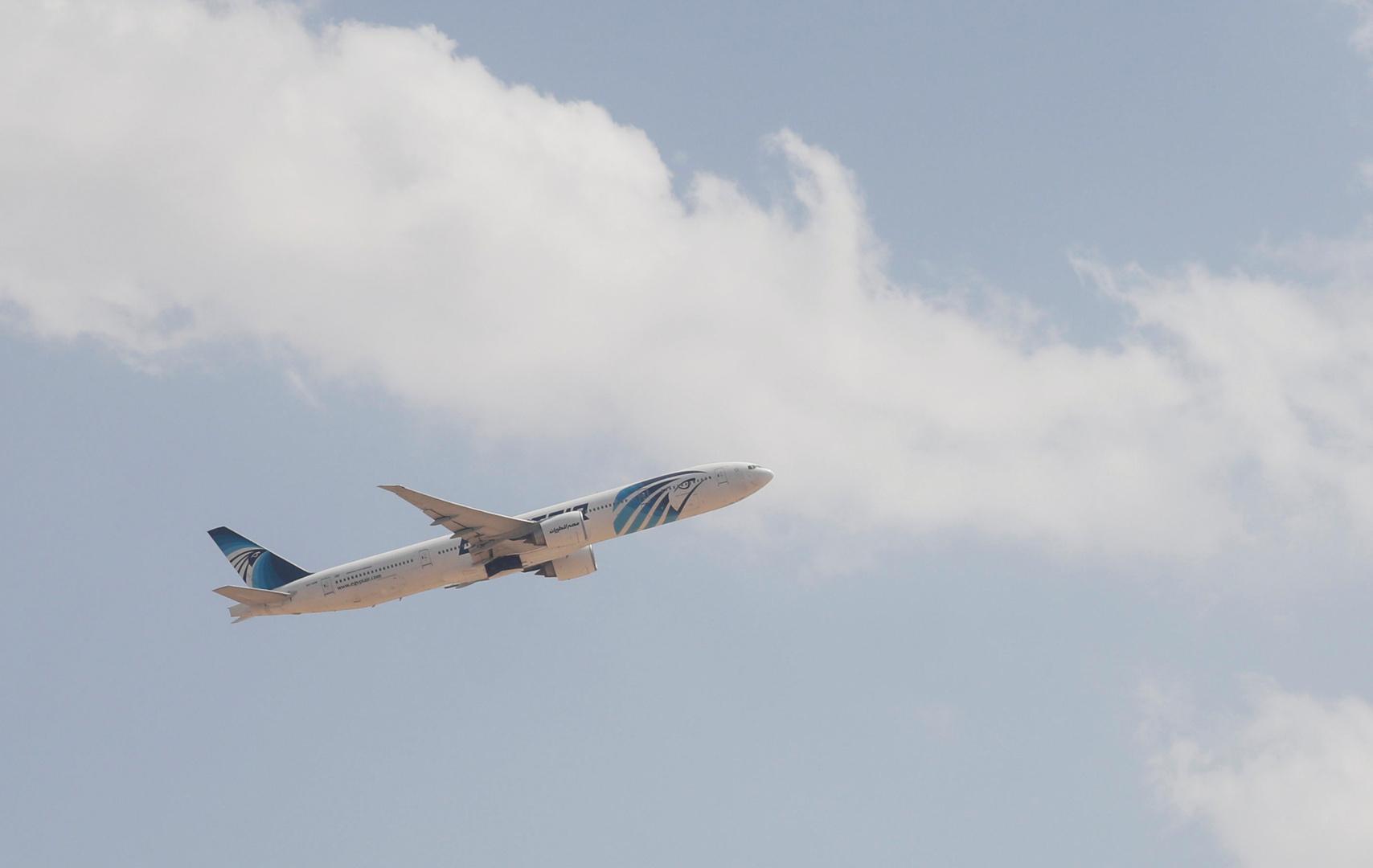 مصر تعلن عن شروط إلزامية لسفر مواطنيها إلى الإمارات