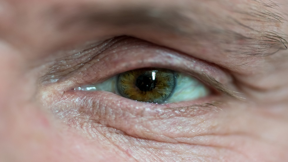 تكنولوجيا جديدة تعيد البصر لكبار السن