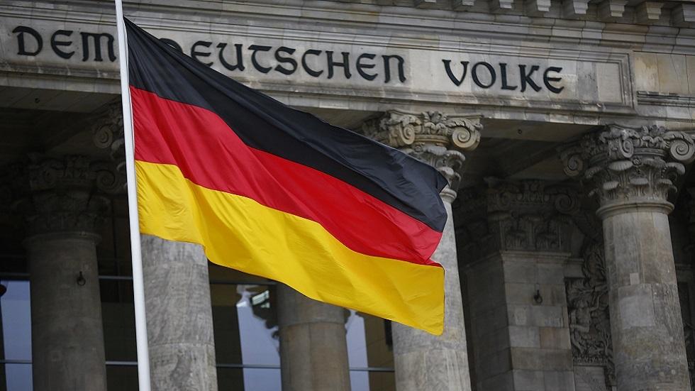 برلين تأسف لقرار أنقرة بشأن