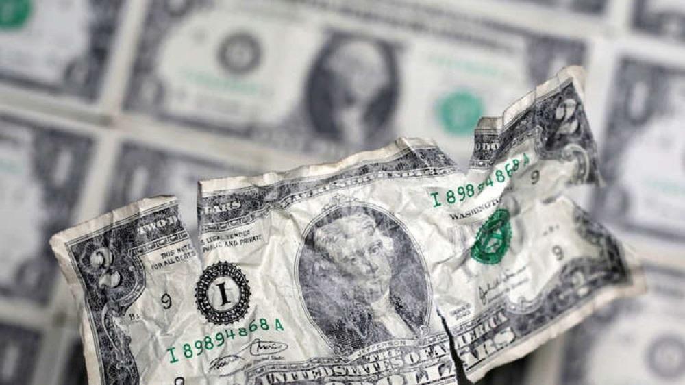 وزراء مالية مجموعة السبع يدعون إلى تنفيذ مبادرة تجميد الديون