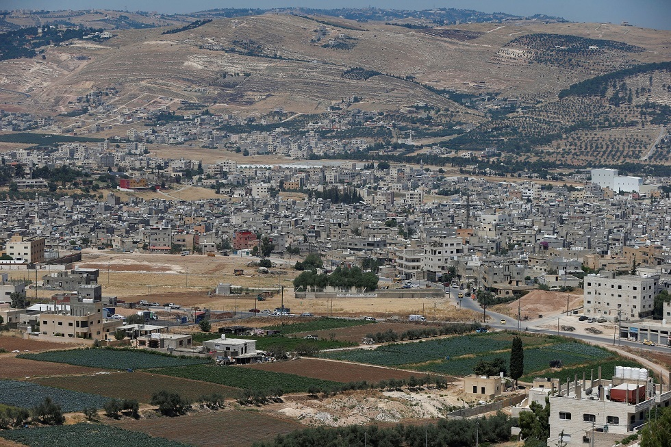 أسبوع بلا إصابات محلية بفيروس كورونا في الأردن