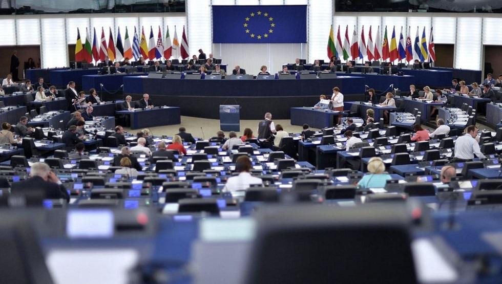 الاتحاد الأوروبي يدرس فرض عقوبات على تركيا لتدخلها في ليبيا