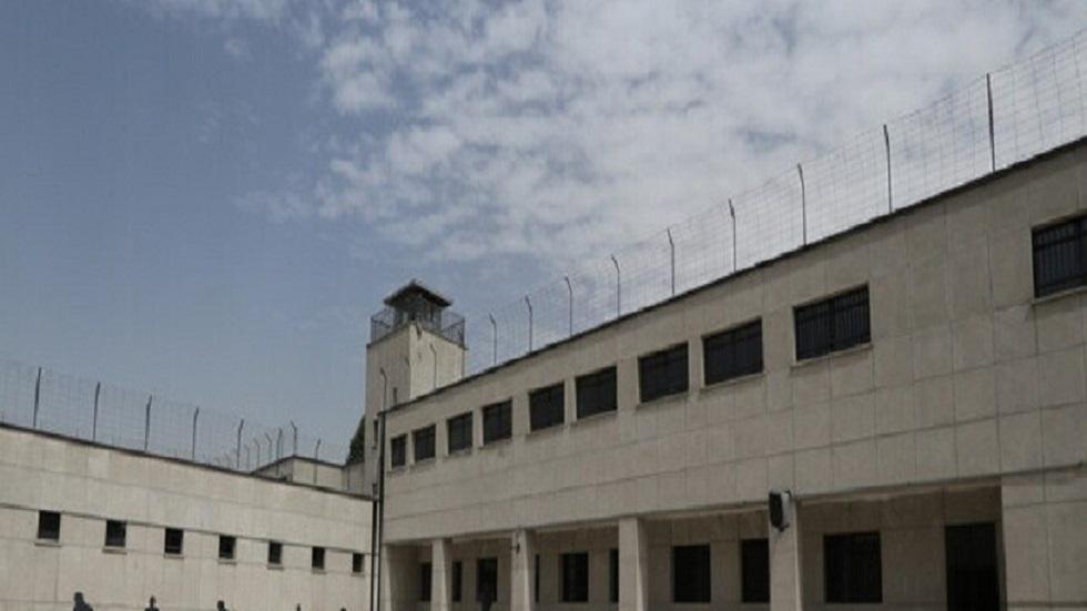 إيران.. تنفيذ حكم الإعدام بموظف سابق بوزارة الدفاع بتهمة التجسس
