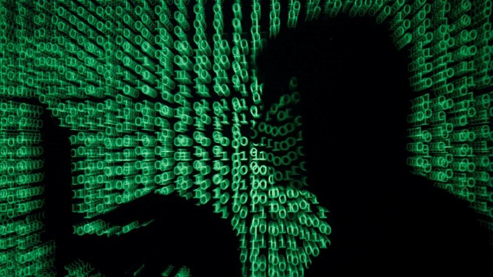 تحذيرات من ثغرة خطيرة تهدد ملايين مستخدمي Zoom حول العالم!