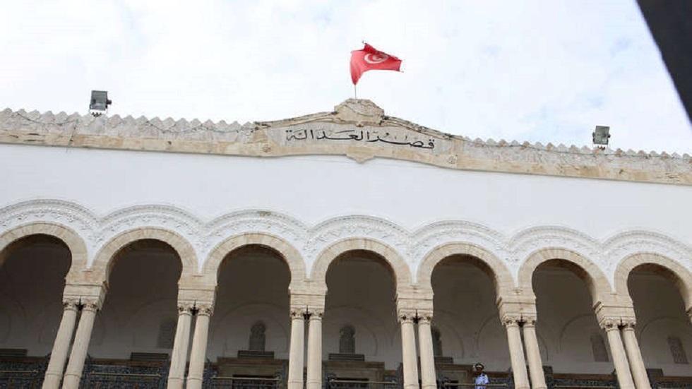 محكمة تونسية