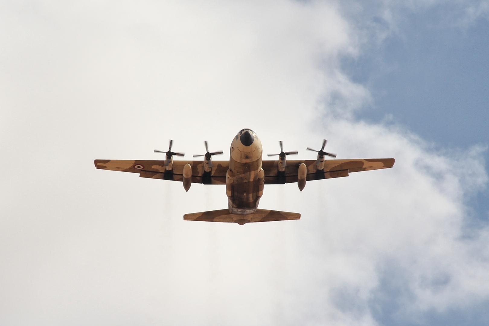 الجيش المصري يستعد للمعركة في ليبيا.. ومفاجئة لتركيا بنشر سلاح متطور