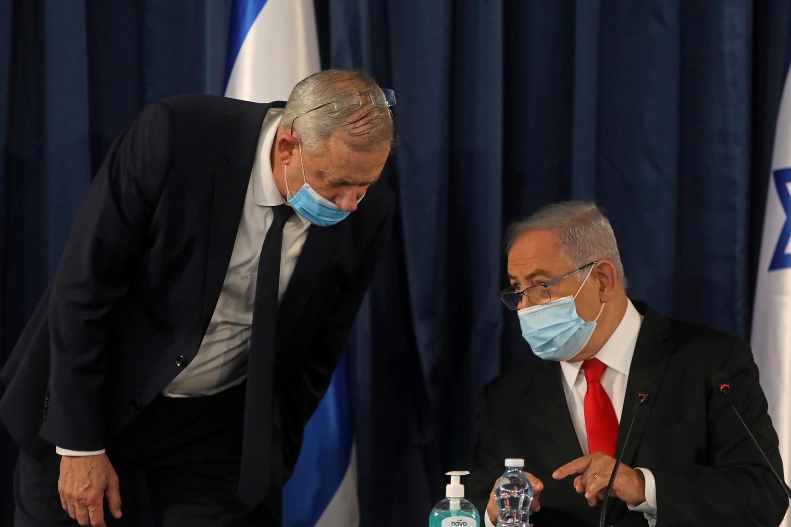 برلمان جنوب إفريقيا: خطة إسرائيل في الضفة تذكرنا بحقبة الفصل العنصري