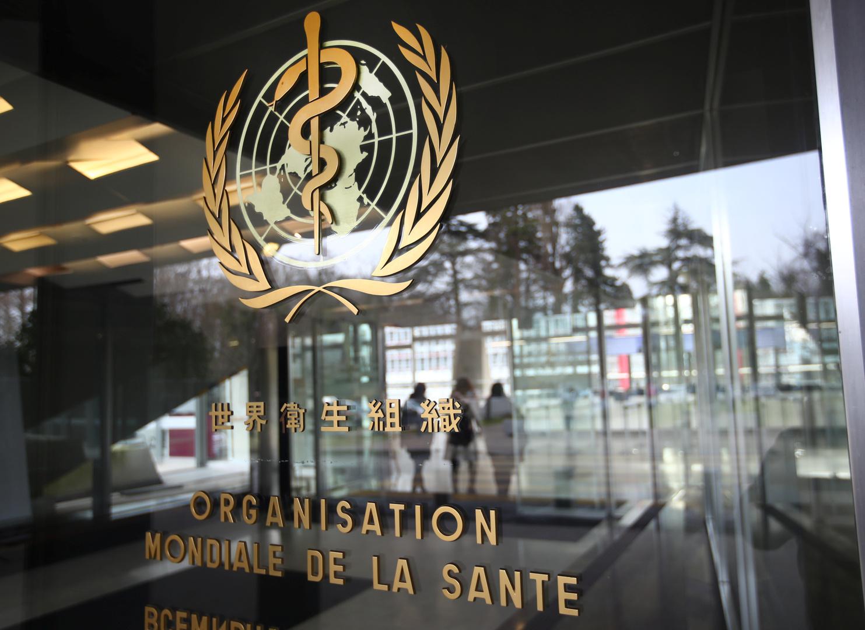 الصحة العالمية: تسجيل 185 ألف إصابة جديدة بكورونا حول العالم