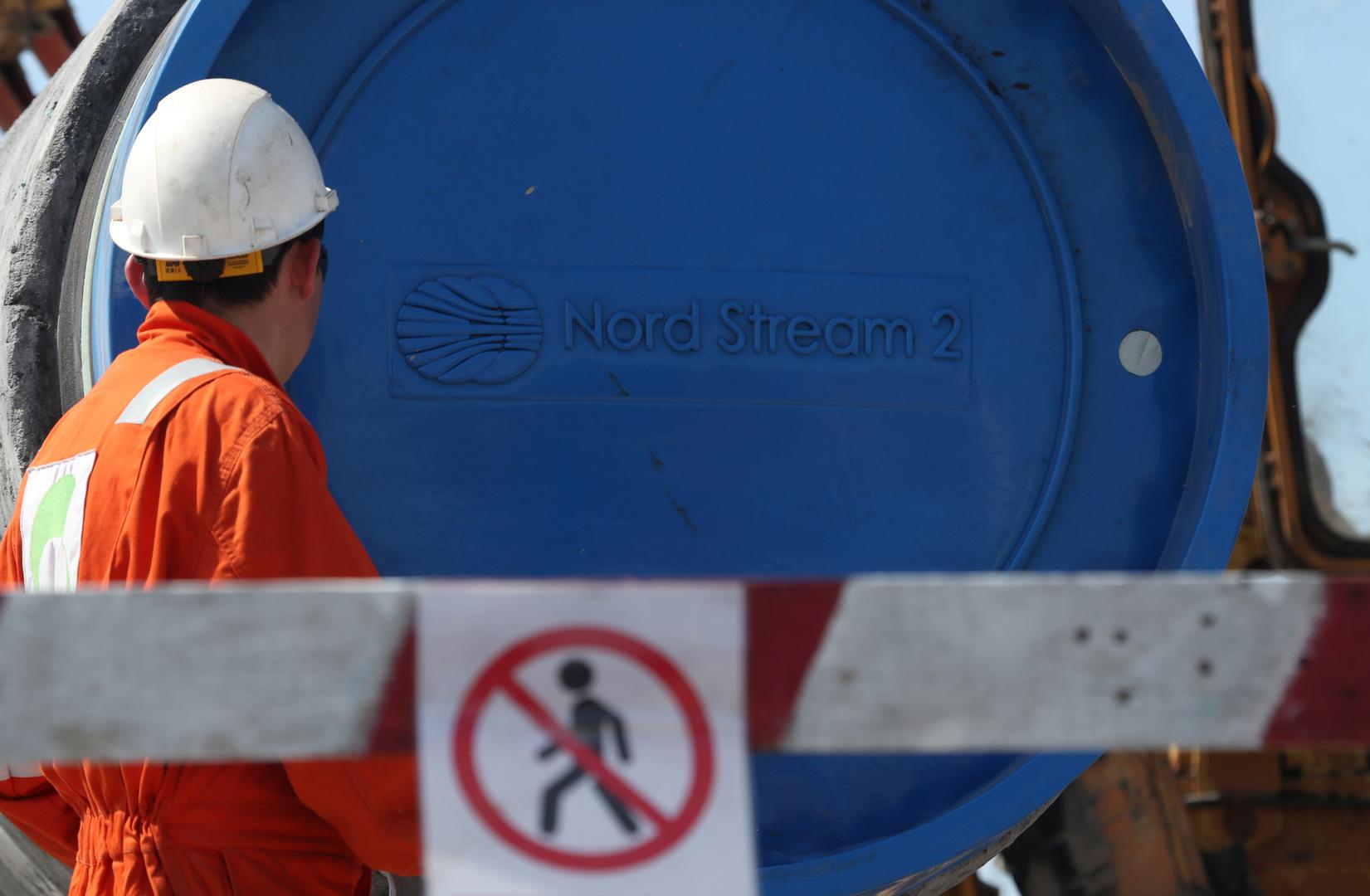 الكرملين يعلق على احتمال فرض عقوبات أمريكية جديدة على