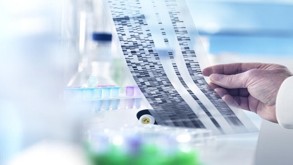 باحثون يحددون العوامل الوراثية المرتبطة بقابلية التأثر بـ