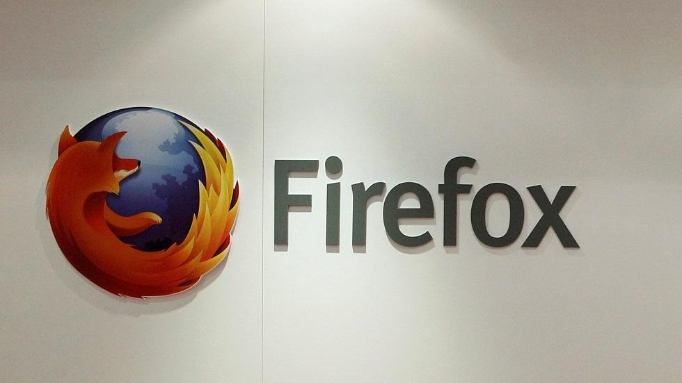 متصفح Firefox يحصل على ميزة تعزز أمن بيانات الهواتف والحواسب