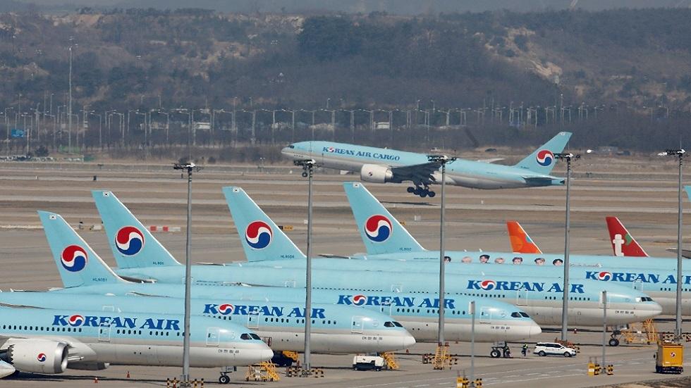 مصر ليست بينها.. كوريا الجنوبية تمدد حظر السفر إلى 6 دول شرق أوسطية وإفريقية