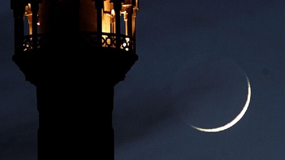 فلكي سعودي يحدد موعد عيد الأضحى