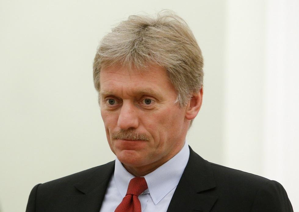 موسكو تنفي صحة اتهامات لندن بمحاولة سرقة أبحاث حول لقاح كورونا