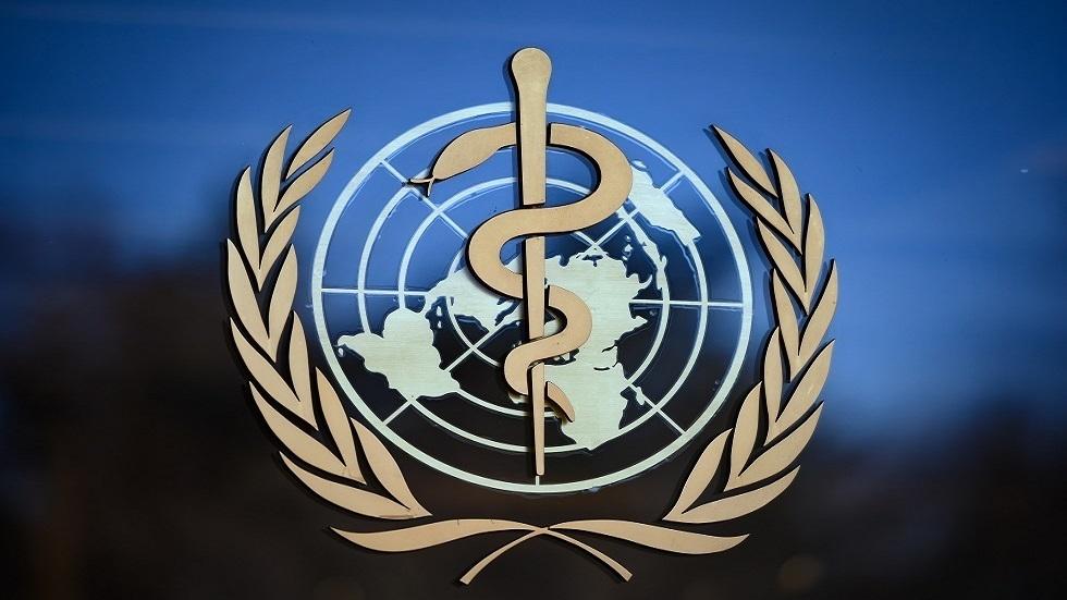ألمانيا تحث منظمة الصحة على سرعة مراجعة طريقة تعاملها مع جائحة كورونا