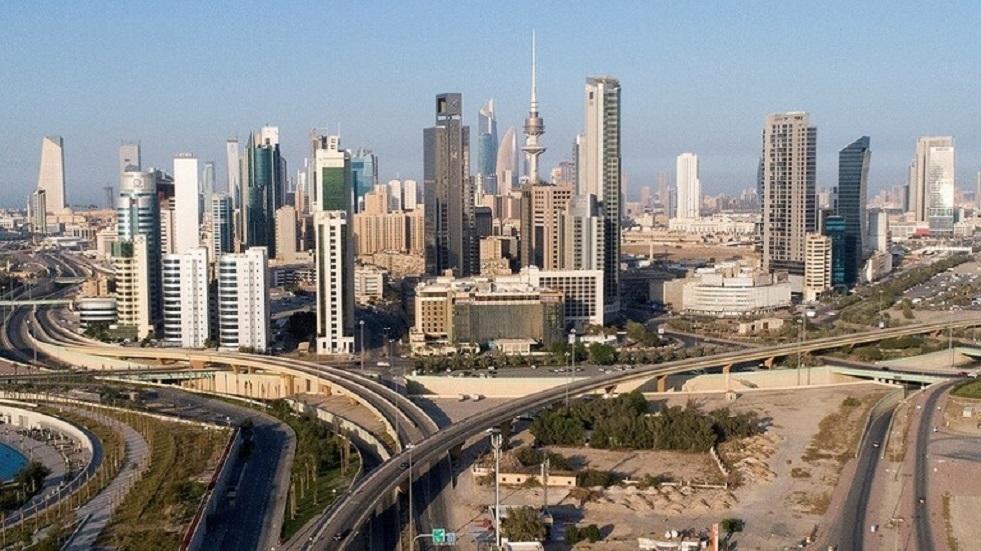 التربية الكويتية: العام الدراسي الجديد يبدأ في 4 أكتوبر.. والدراسة