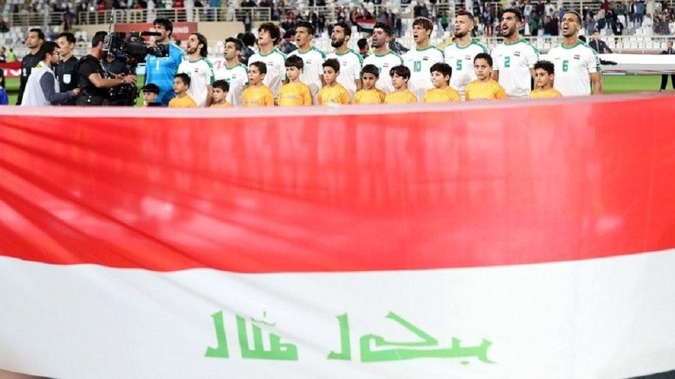 نجم المنتخب العراقي السابق: قريبا أعلن عن شفائي من كورونا