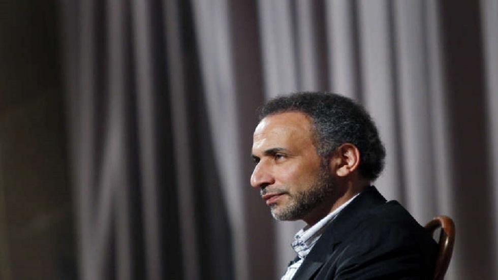 استجواب حفيد مؤسس الإخوان المسلمين لـ3 ساعات متواصلة في تهمة اغتصاب