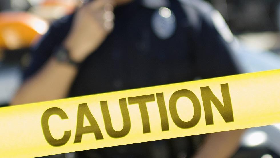 أمريكية تستدعي الشرطة لمنع زوجها من الانتحار.. والشرطة تقتله