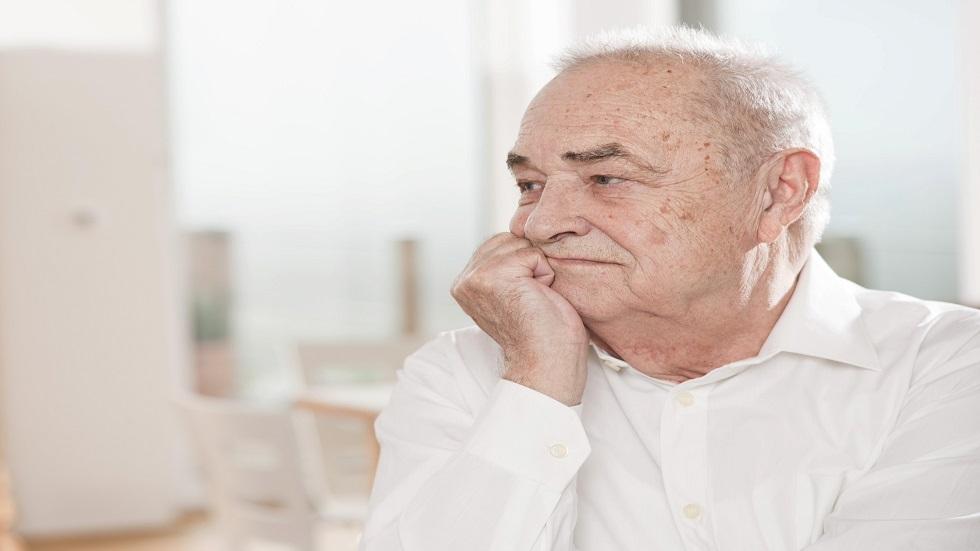 اكتشاف العامل الرئيسي لإبطاء الشيخوخة