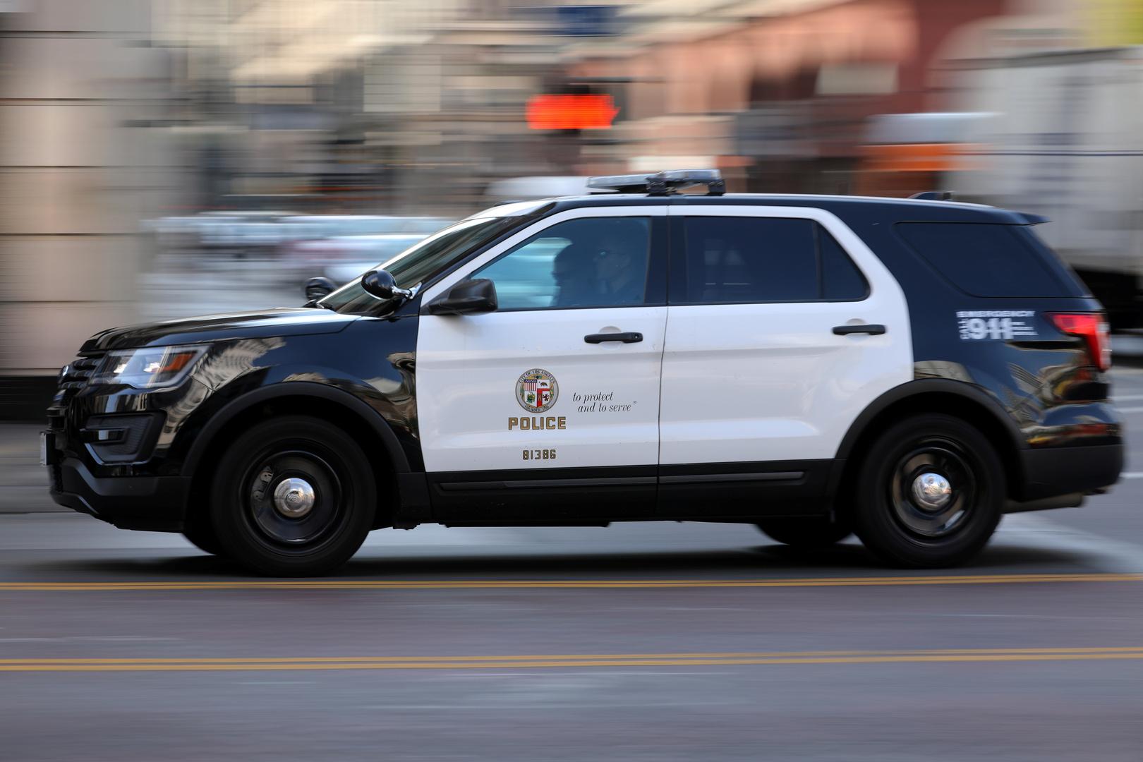 الادعاء الأمريكي يقدم دليلا مصورا على جريمة تقطيع رجل أعمال في نيويورك