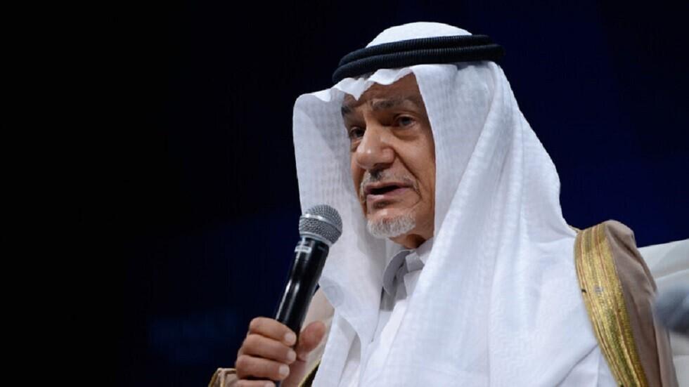 تركي الفيصل يروي كيف فاجأ السادات السعودية بزيارته إسرائيل وأخفى نواياه عنها!