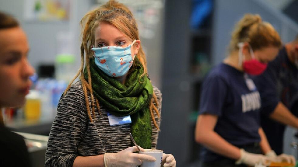 إيطاليا.. 11 ضحية و233 إصابة جديدة بفيروس كورونا