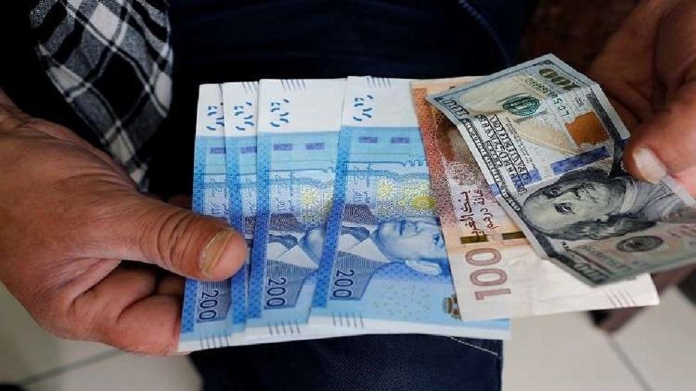البنك الدولي: المغرب يواجه أعمق ركود اقتصادي منذ عام 1995