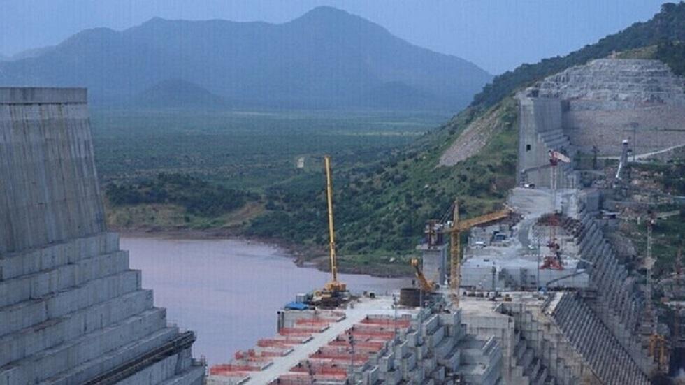 بعد فشل المباحثات.. قمة إفريقية مصغرة الثلاثاء المقبل حول سد النهضة الإثيوبي