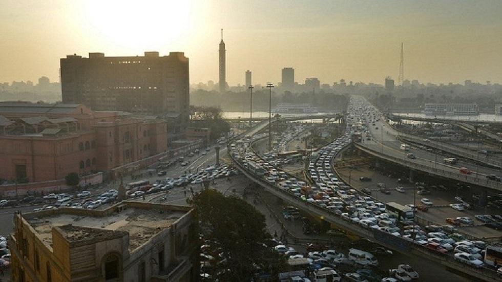 مصر.. الرقابة الإدارية تكشف حقيقة التحفظ على 13 مليار جنيه بالإسماعيلية