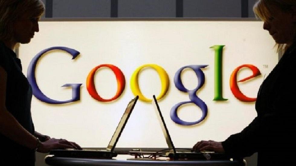 غوغل تمنع نشر إعلانات تتحدث عن مؤامرة وراء فيروس كورونا