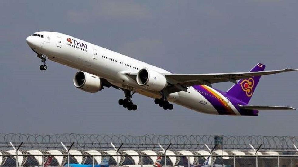 بسبب كورونا.. بريطانيا توقف تشغيل طائرات بوينغ 747