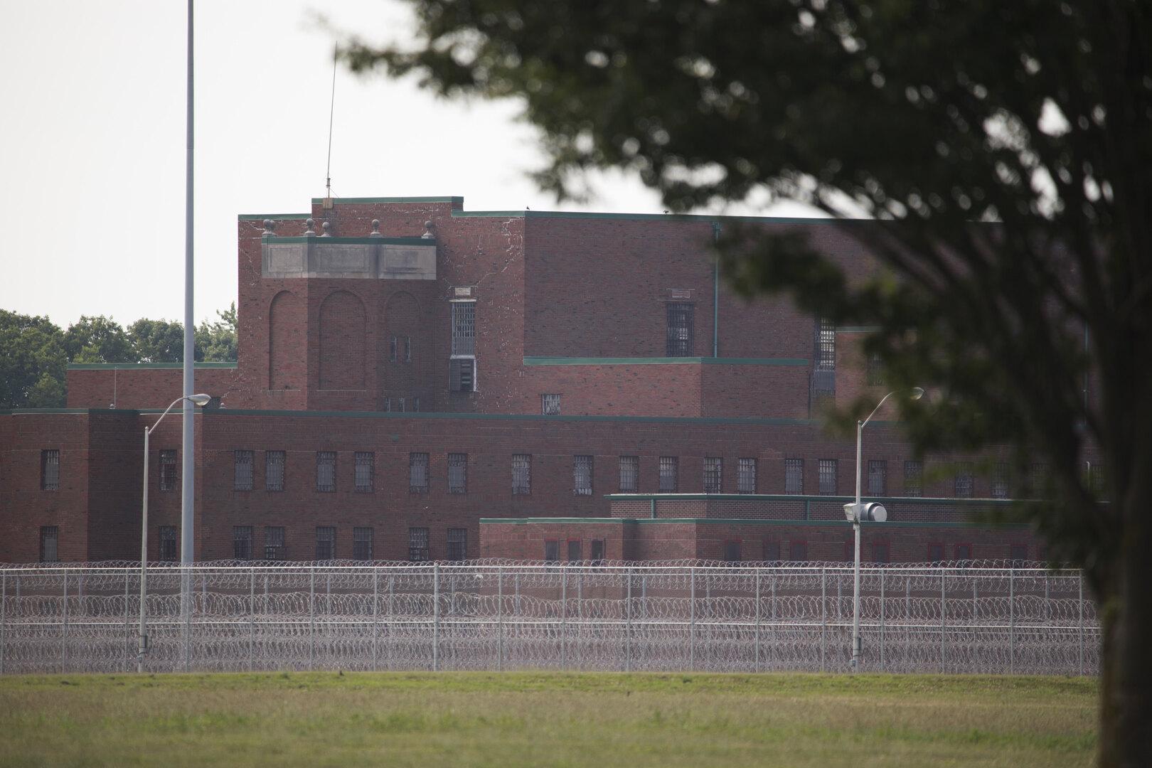 السلطات الفيدرالية الأمريكية تنفذ ثالث حكم إعدام خلال أسبوع