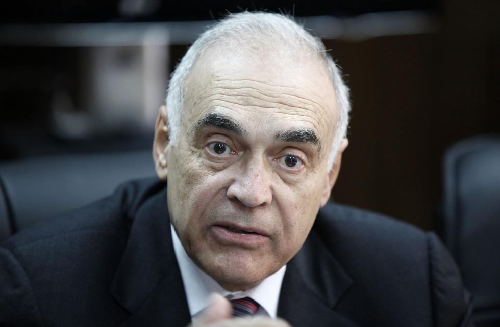 وزير الخارجية المصري الأسبق: وقعنا اتفاقا مع إثيوبيا بعدم المساس بحصة مصر في النيل