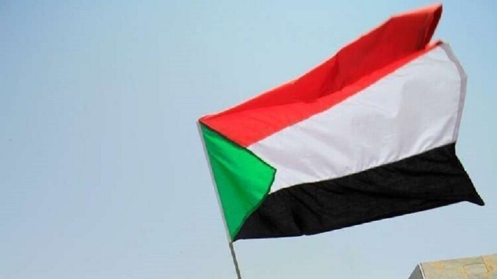 قطر تدعو لشطب السودان من قائمة الإرهاب