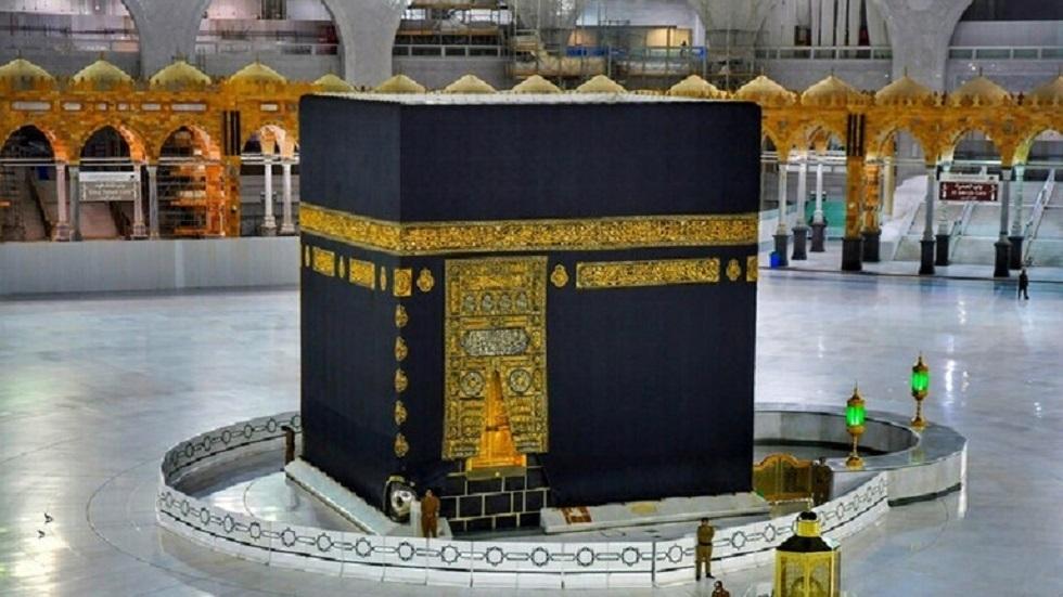 السعودية.. الأمن العام يمنع الدخول إلى المشاعر المقدسة حتى 11 أغسطس