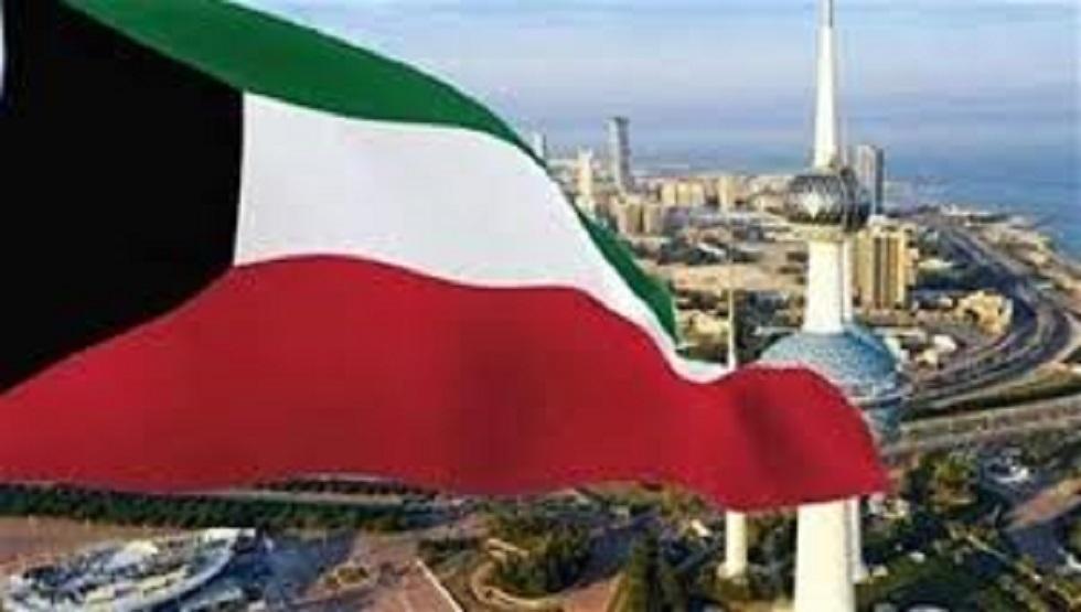 مصرع فتى مصري في الكويت في حادث لا يخطر على بال