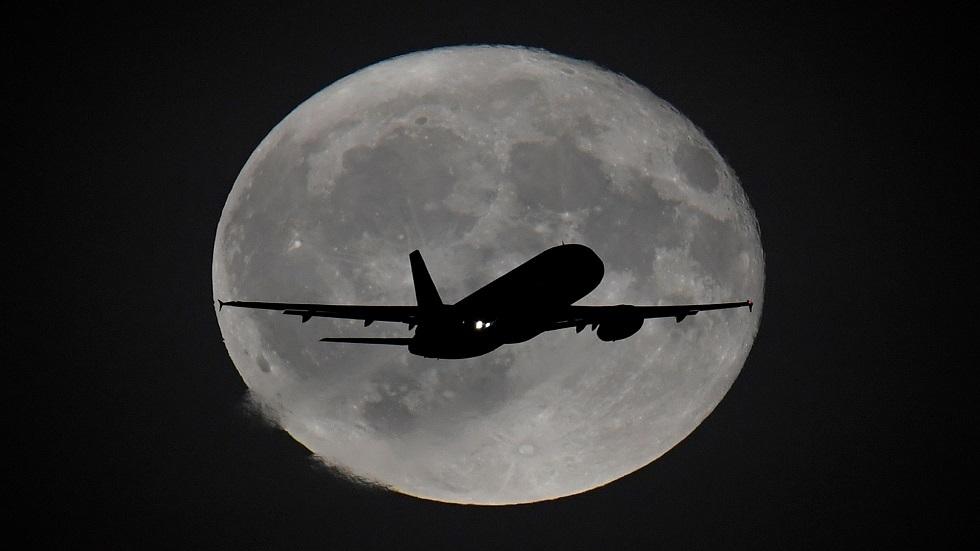 أزمة تعصف بأصحاب شركات الطيران العالمية