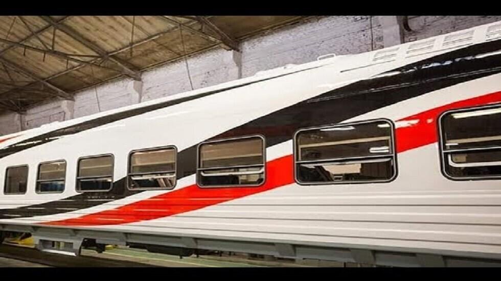 مصر.. هيئة سكك الحديد تكشف حقيقة رفع أسعار تذاكر القطارات