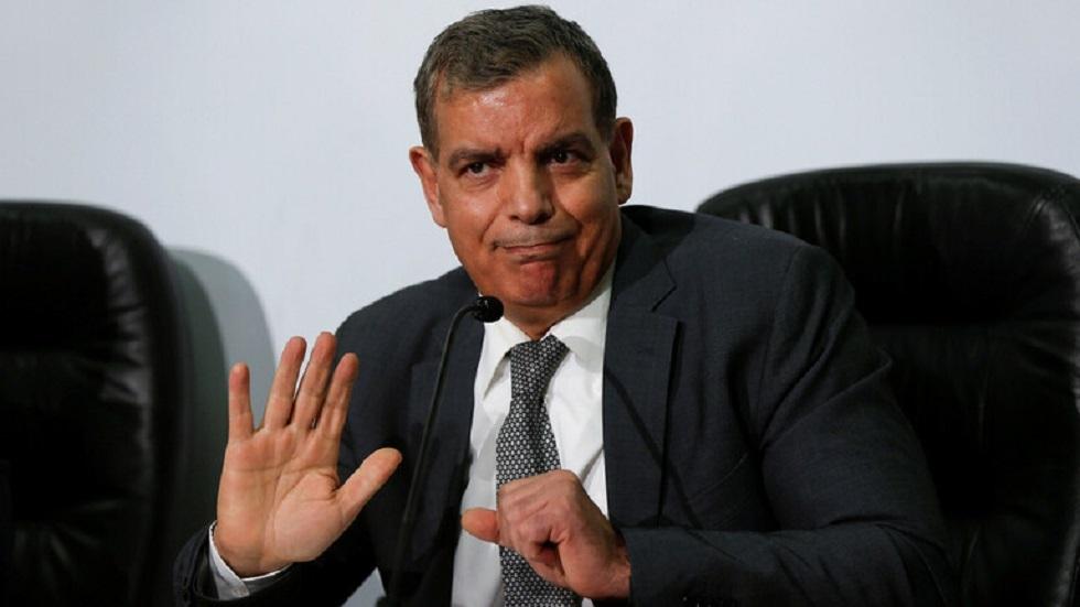 وزير الصحة الأردني يكشف سبب استمرار الحظر الليلي