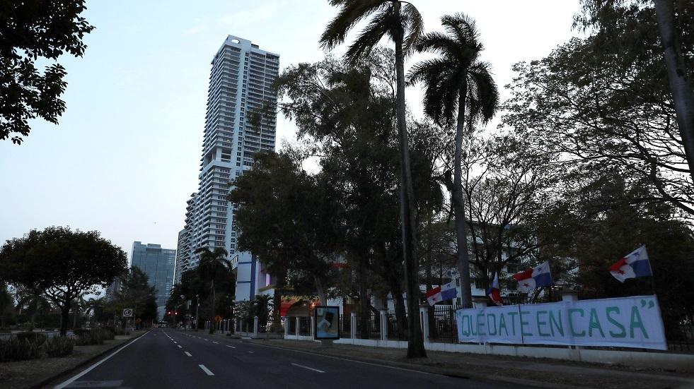 بنما.. مقتل 7 شبان في هجوم وحشي بالقرب من بحيرة شمالي العاصمة