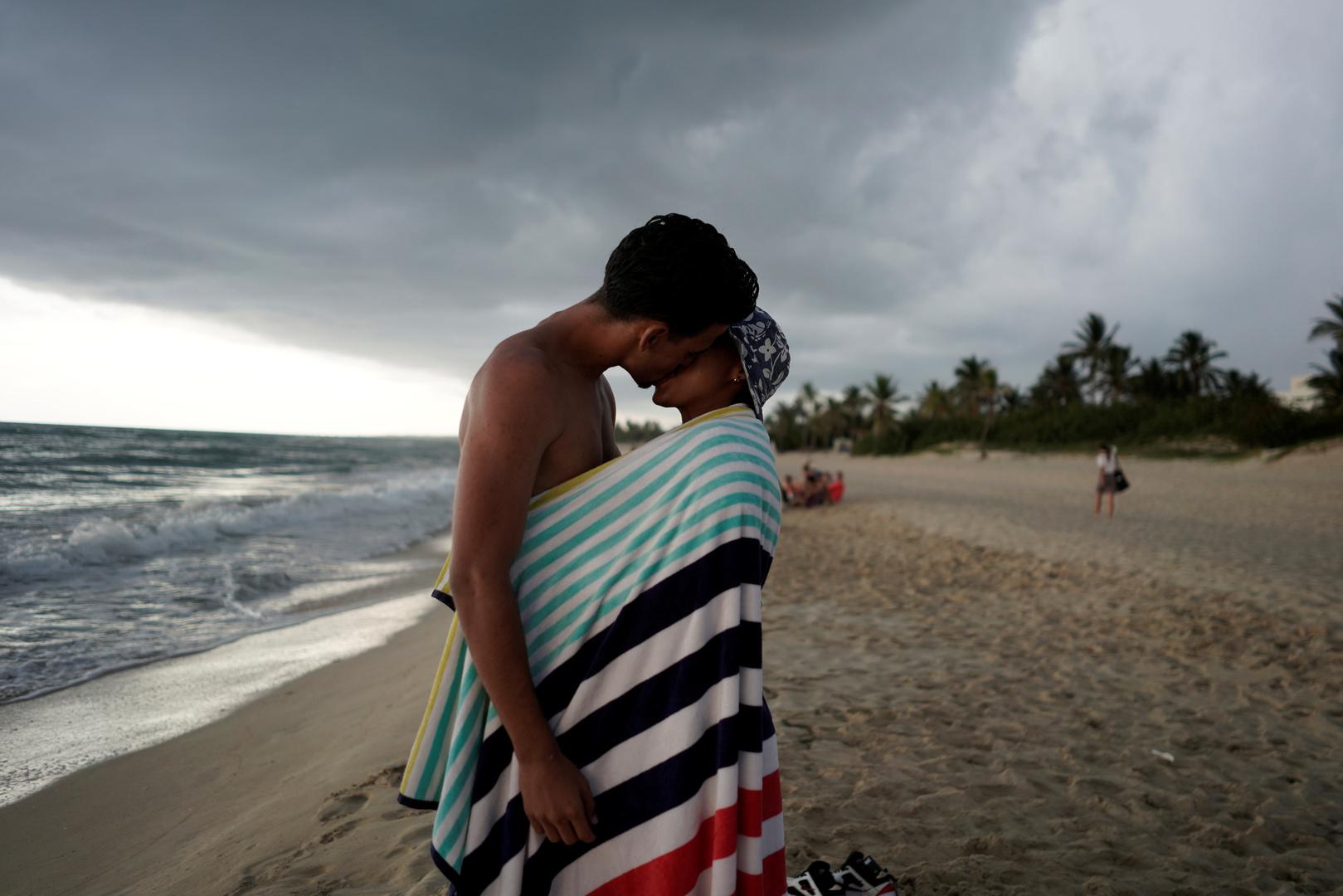 لأول مرة منذ 130 يوما.. صفر إصابات جديدة بكورونا في كوبا